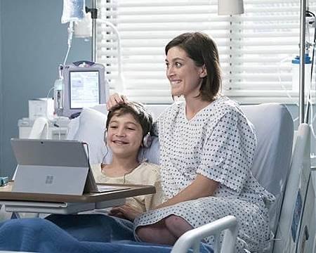 Grey's Anatomy 14x18 (8).jpg