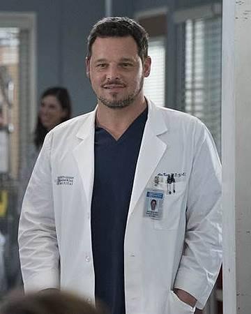 Grey's Anatomy 14x18 (11).jpg