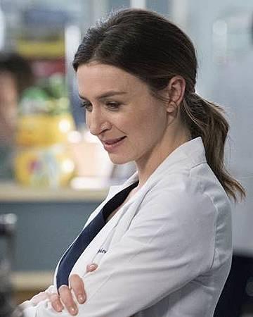 Grey's Anatomy 14x18 (12).jpg
