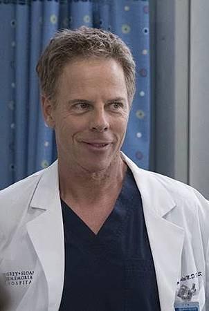 Grey's Anatomy 14x18 (13).jpg