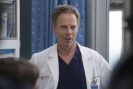 Grey's Anatomy 14x18 (14).jpg