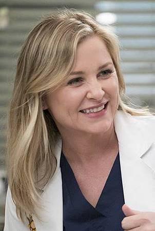 Grey's Anatomy 14x18 (15).jpg