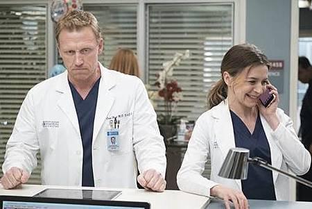 Grey's Anatomy 14x18 (16).jpg