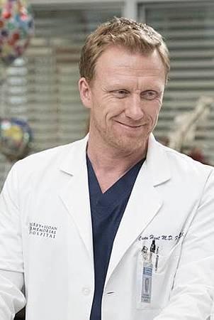 Grey's Anatomy 14x18 (17).jpg