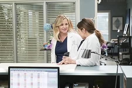 Grey's Anatomy 14x18 (18).jpg