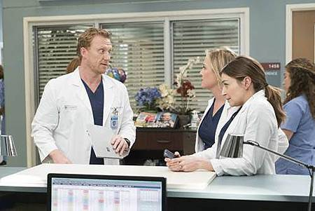 Grey's Anatomy 14x18 (19).jpg