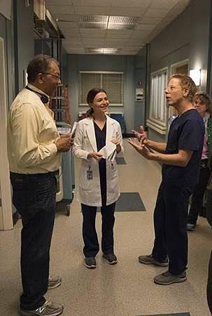 Grey's Anatomy 14x18 (20).jpg