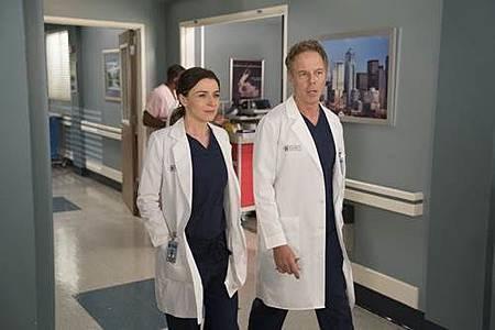 Grey's Anatomy 14x18 (22).jpg