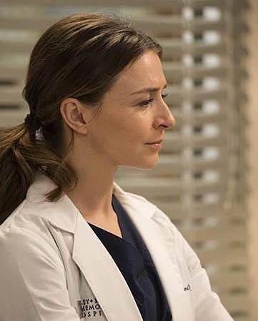 Grey's Anatomy 14x18 (39).jpg