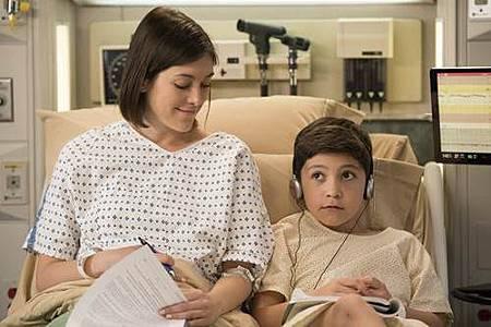 Grey's Anatomy 14x18 (40).jpg