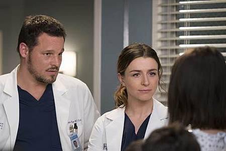 Grey's Anatomy 14x18 (41).jpg