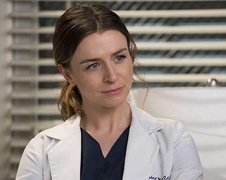 Grey's Anatomy 14x18 (42).jpg