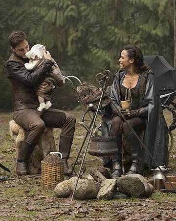 Once Upon A Time 7x14 (2).jpg