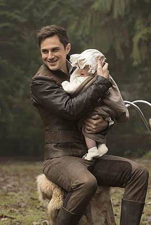 Once Upon A Time 7x14 (3).jpg