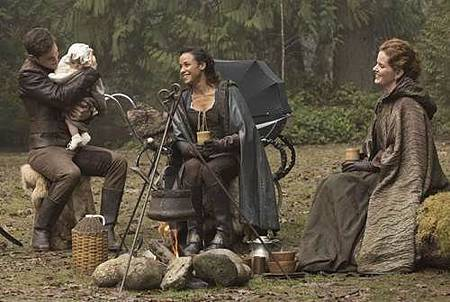 Once Upon A Time 7x14 (4).jpg