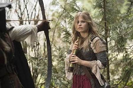 Once Upon A Time 7x14 (5).jpg