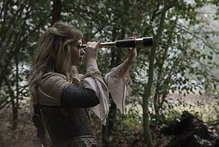 Once Upon A Time 7x14 (6).jpg