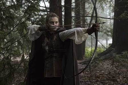 Once Upon A Time 7x14 (7).jpg