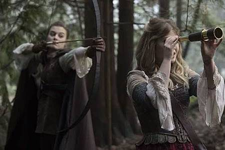 Once Upon A Time 7x14 (9).jpg