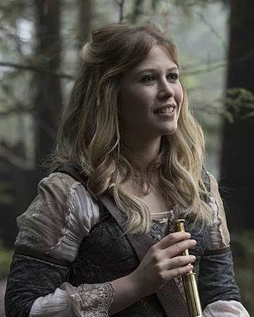 Once Upon A Time 7x14 (10).jpg