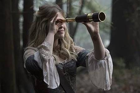 Once Upon A Time 7x14 (12).jpg