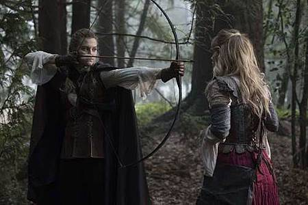 Once Upon A Time 7x14 (13).jpg