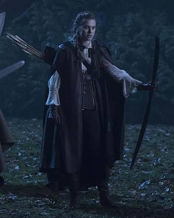 Once Upon A Time 7x14 (16).jpg
