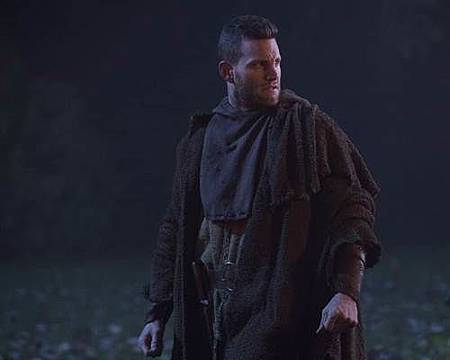 Once Upon A Time 7x14 (17).jpg