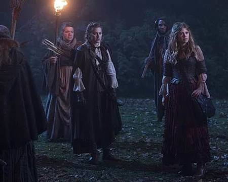 Once Upon A Time 7x14 (18).jpg