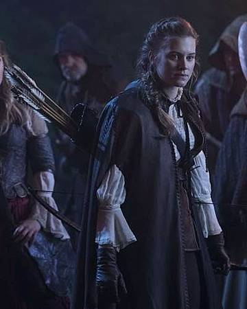 Once Upon A Time 7x14 (19).jpg