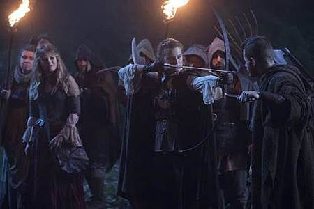 Once Upon A Time 7x14 (20).jpg