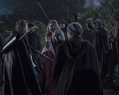 Once Upon A Time 7x14 (27).jpg