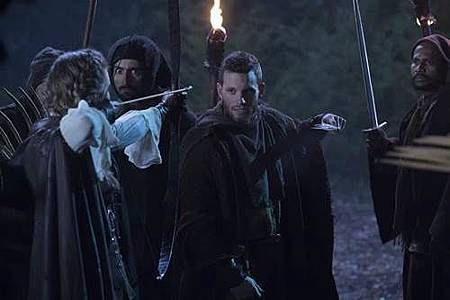 Once Upon A Time 7x14 (28).jpg