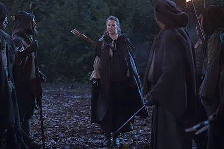 Once Upon A Time 7x14 (29).jpg