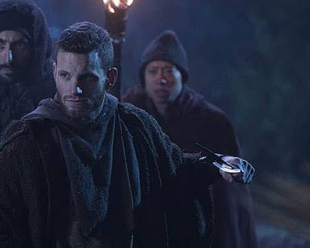 Once Upon A Time 7x14 (31).jpg