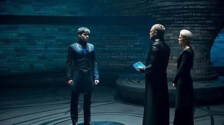 Krypton S01 (1).jpg