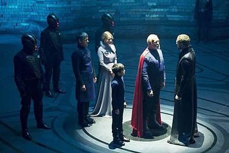 Krypton S01 (4).jpg