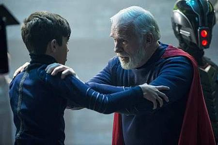 Krypton S01 (5).jpg