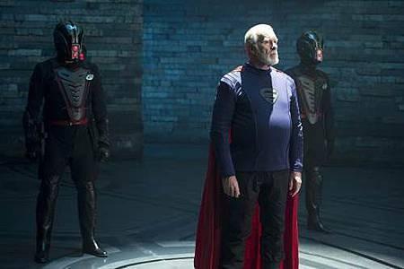 Krypton S01 (6).jpg