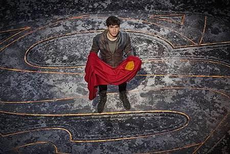 Krypton S01 (10).JPG