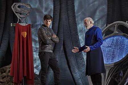 Krypton S01 (14).JPG