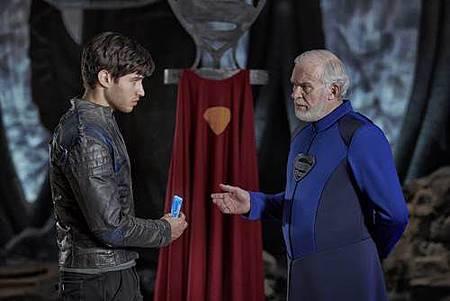 Krypton S01 (15).JPG