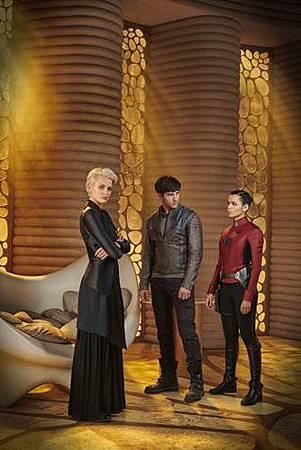 Krypton S01 (16).JPG