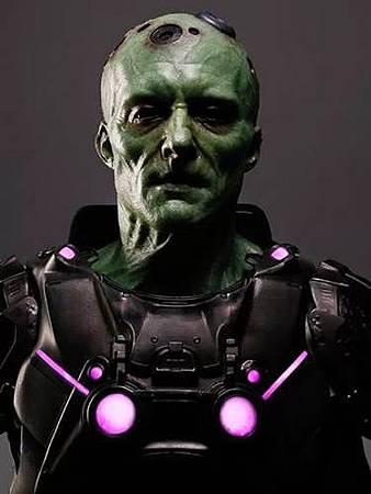 Brainiac(Blake Ritson).jpg