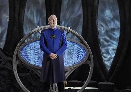Val-El(Ian McElhinney).jpg