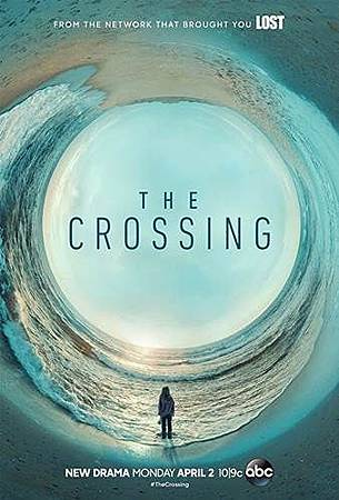 The Crossing S01 (2).jpg