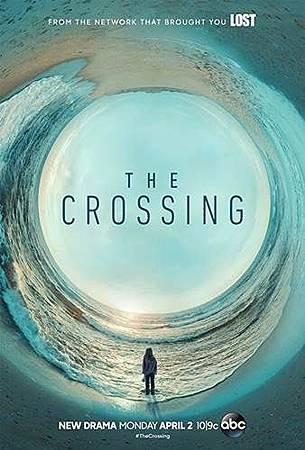 The Crossing S01 (2).jpg