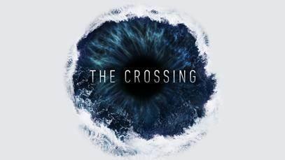 The Crossing S01 (3).jpg