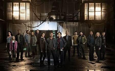 The Crossing S01 Cast (1).jpg
