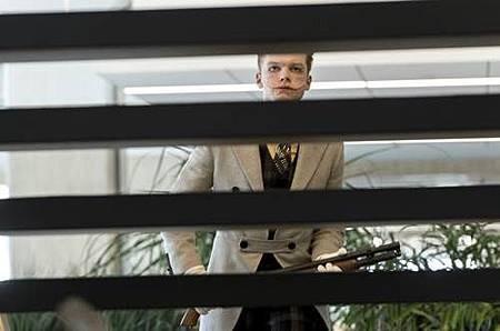 Gotham4x17 (1).jpg